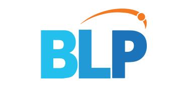 BLP_logo