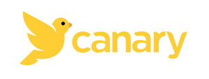 CanaryLabs-Horizontal-MainLogoOnWhite
