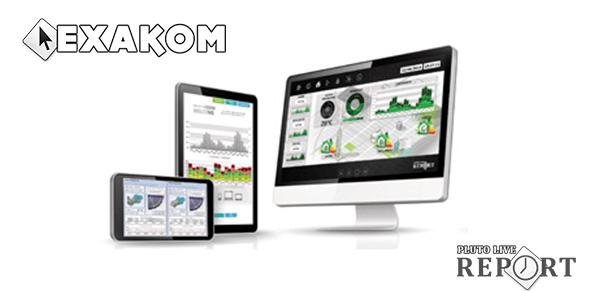 exakom---screens