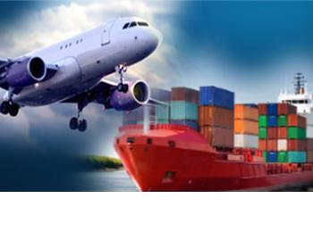 IoT Solutions for Transportation