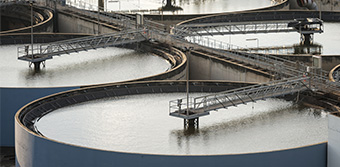 wasterwater-treatment