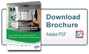 download brochure schneider