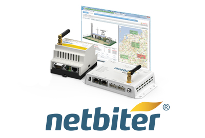 Netbiter logo-products