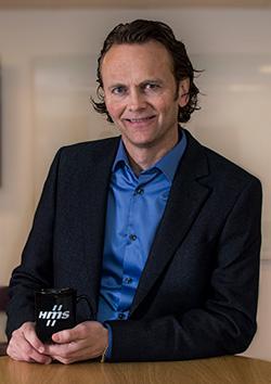 Anders-Hansson