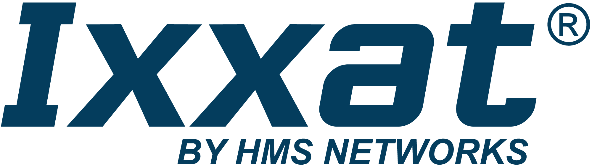 Ixxat-by-HMS-networks